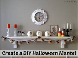 Easy Home Halloween Decorations 12 Simple Diy Halloween Decorations U2022 Living A Frugal Life