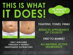 wraps reviews itworks wrap reviews successful business online