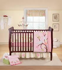 home design unique baby boy crib sets images cribs for adorable