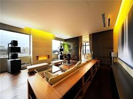 One Bedroom Apartments Design Best 25 One Bedroom Apartments Ideas On Pinterest Nice Couple