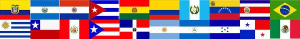 South America Flags Flags U2013 Coyote Chronicle