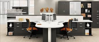 Shaped Desks Zira L Shaped Desks By Global From Boca Raton Office Furniture
