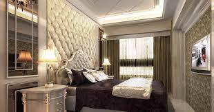 canap駸 interiors 帝谷室內設計 和樂融融 渡假現代新古典生活宅