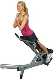 Nautilus Sit Up Bench 23 Best Back Exercise Equipment Images On Pinterest Exercise