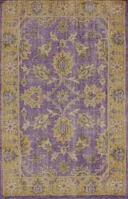 Purple And Turquoise Area Rug Darius Turquoise And Gold Wool Area Rug