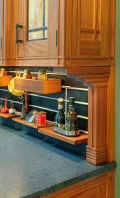 crown point kitchen cabinets prairie style cabinetry crown point cabinetry