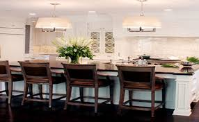 Floor And Decor Houston Tx Kitchen U0026 Bath Decor Bbb Accredited 9am 9pm 0 Finance
