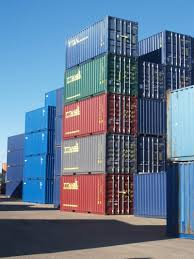 new and used shipping and storage containers for sale titan