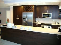kitchen cabinet refinishing products cabinet refinishing kit before and after refacing cost per square