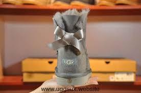 ugg boots sale uk office ugg 1005062 uk uggs uk ugg boots office ugg classics