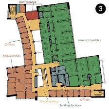 admin building floor plan floor plan floorplans sourcematerial facilities about us