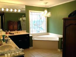 painting ideas for bathroom walls brown bathroom walls best bathroom paint colors best paint color for