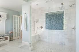 8x12 tile bathroom ideas u0026 photos houzz
