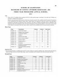 interior design courses home study interior design programs interior design charts that will