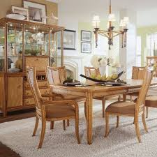 dining room table arrangements dining table dining room looking dining room table decor