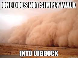 Texas Weather Meme - 223 best texas weather gotta luv it images on pinterest texas