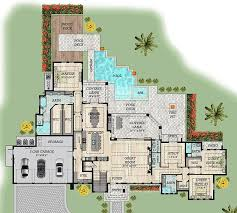 contemporary modern house plans house plan 71554 at familyhomeplans com