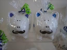 piggy bank party favors 200 best mustache images on party favors mustache