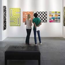 c u0026 m textiles home decor 7500 rue saint hubert villeray