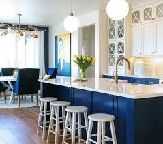 kitchen islands stools standard stool height kitchen island 6785