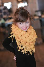 43 best kids fashion images on pinterest hairstyles braids and hair