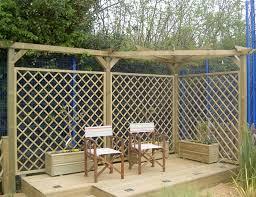 35 best garden ideas images on pinterest garden ideas brick