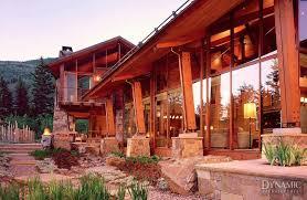rustic design rustic design inspirations dynamic architectural