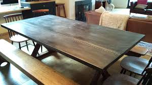 Zinc Table Top Several Ideas Of Zinc Table Top That You Should Know