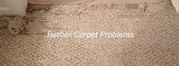 Berber Carpet Patterns Berber Carpet Problems U0026 Complaints Avoid Issues With Berber