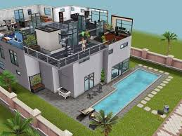 design a house for free 23 best sims freeplay house designs images on house