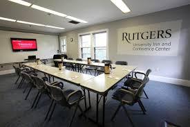 conference room descriptions rutgers university inn u0026 conference