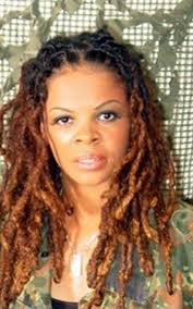 natural locs hairstyles for black women 120 best curly locs images on pinterest hair styles dreadlock