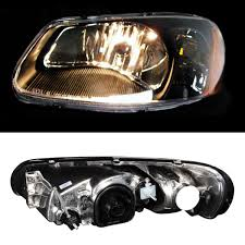 2005 dodge stratus brake light bulb dodge ram 2500 replacement seats car autos gallery