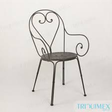 Wrought Iron Patio Furniture Manufacturers Ceramic Mosaic And Wrought Iron Products For Outdoor Triquimex