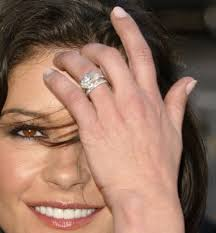 marquise diamond engagement rings expensive engagement ring for young used marquise engagement rings