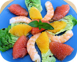 cuisine 駲uilibr馥 recette de cuisine 駲uilibr 18 images recette de cuisine 駲