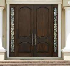 Solid Wood Doors In Pakistan Design