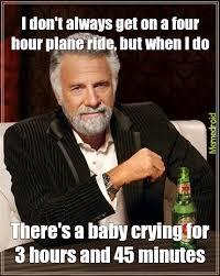 Meme Babies - babies are annoying meme by teddylovesrachy memedroid