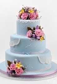 Famous Cake Decorators 20 Best Toba Garrett U0027s Cakes Images On Pinterest Beautiful Cakes