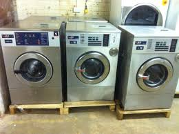used washing machine for sale best home furniture ideas