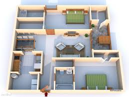The Jeffersons Apartment Floor Plan Jefferson Pointe Apartments Ucribs
