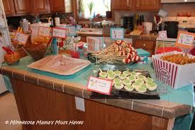 dr seuss birthday ideas dr seuss birthday party ideas decor food and more