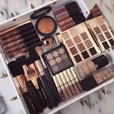 best 25 makeup kit ideas on makeup items makeup tips