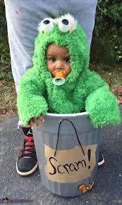 Cute Infant Halloween Costume Ideas 25 Babies Costumes Ideas Cute Baby