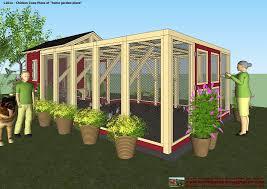 Home Garden Plans Gt100 Garden Teak Tables Woodworking Plans by Home Garden Plans L101 Chicken Coop Plans Construction