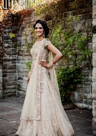 Indian Wedding Dresses Indian Inspired Wedding Dresses Naf Dresses