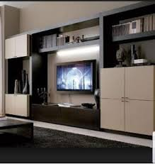 design tv rack design tv rack android apps on play