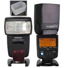 tutorial flash yongnuo 568 yongnuo yn 568ex iii flash speedlite ttl for canon 5diii 60d 700d