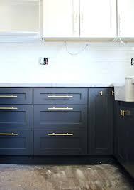 gold brass cabinet hardware painting cabinet hardware brushed nickel kitchen cabinet handles