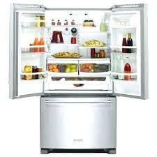 whirlpool ice maker red light flashing kitchenaid superba ice maker blinking red light fridge machine not